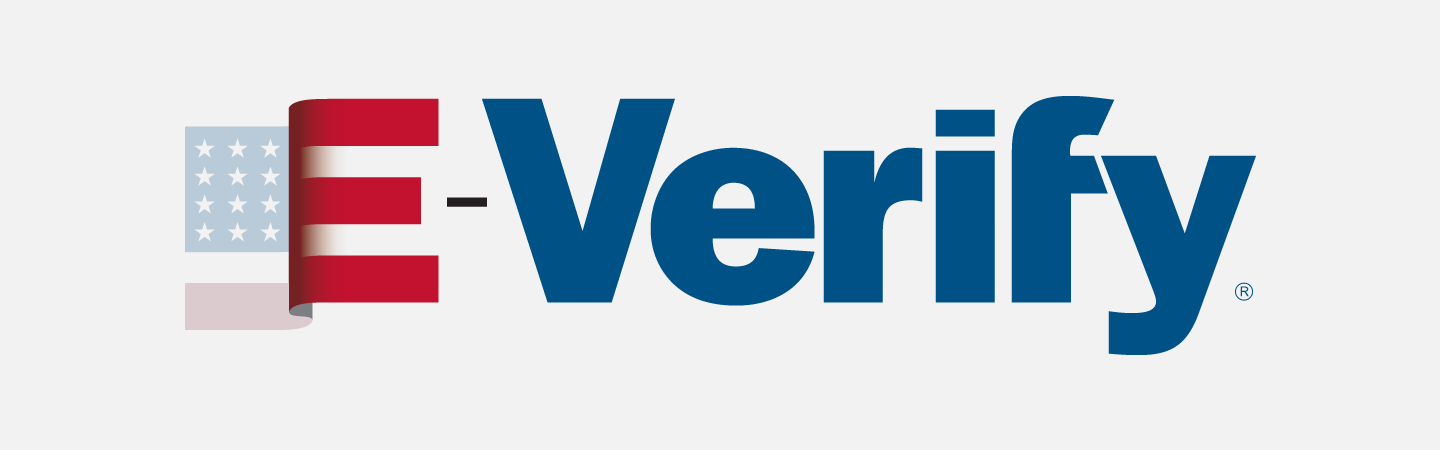 E-Verify® Information
